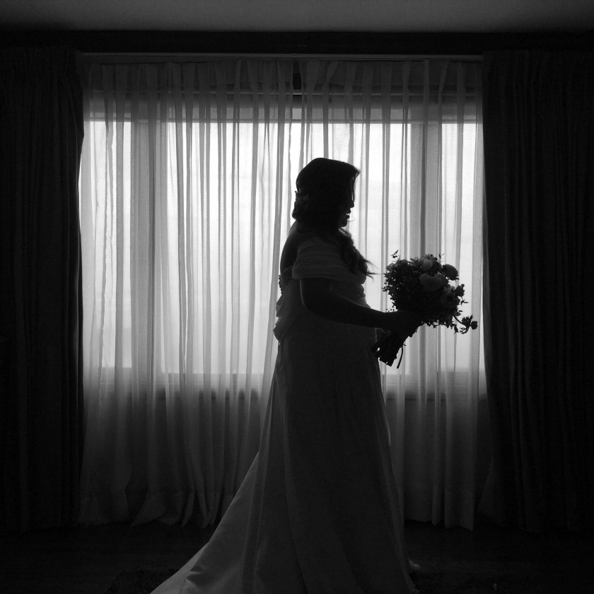 vr brides